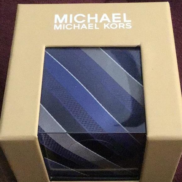 Michael Kors Tie